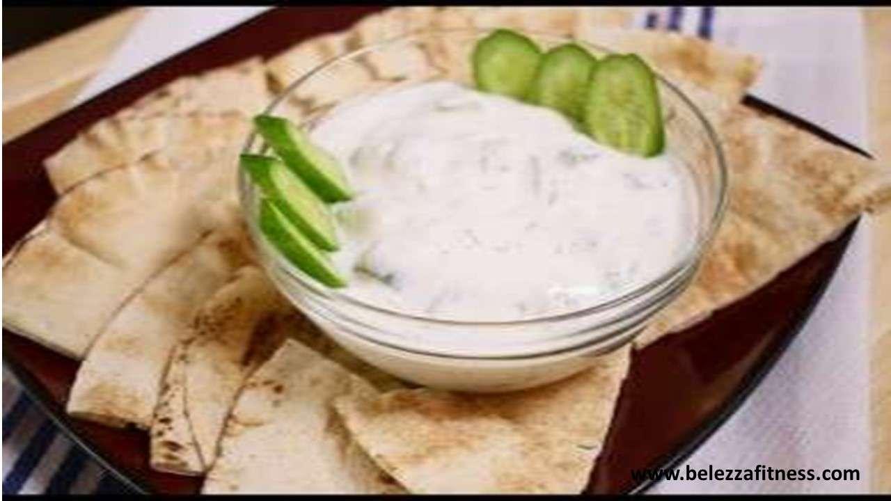 cucumber-yoghurt-dip